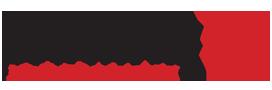 Printing3d News Logo